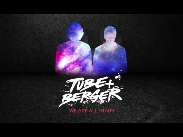 Tube Berger - In The Name Of