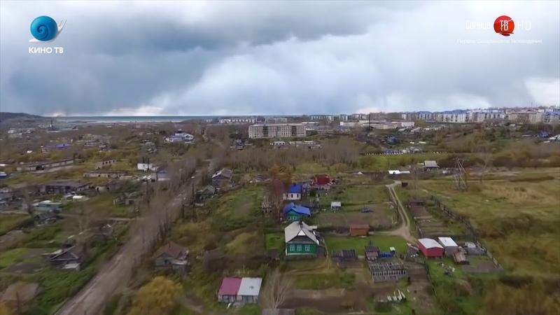18.07.2018 21-летний житель Александровска-Сахалинского изнасиловал 13-летнюю сахалинку