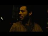 Un Prophete Пророк (2009). Франция