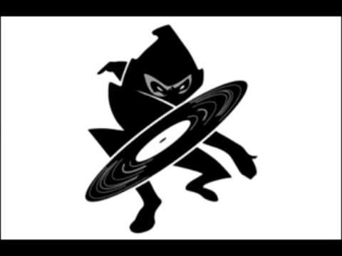 PRDCTV - Metropolis (Dan Le Sac Remix)