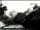 Танки КВ 85 МС 1 ИС 2 Т 34 85 Самоходки ИСУ 122 ИСУ 152 СУ 76 СУ 86 М СУ 85 СУ 1