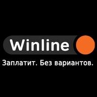 Бк винлайн регистрация отзывы [PUNIQRANDLINE-(au-dating-names.txt) 49