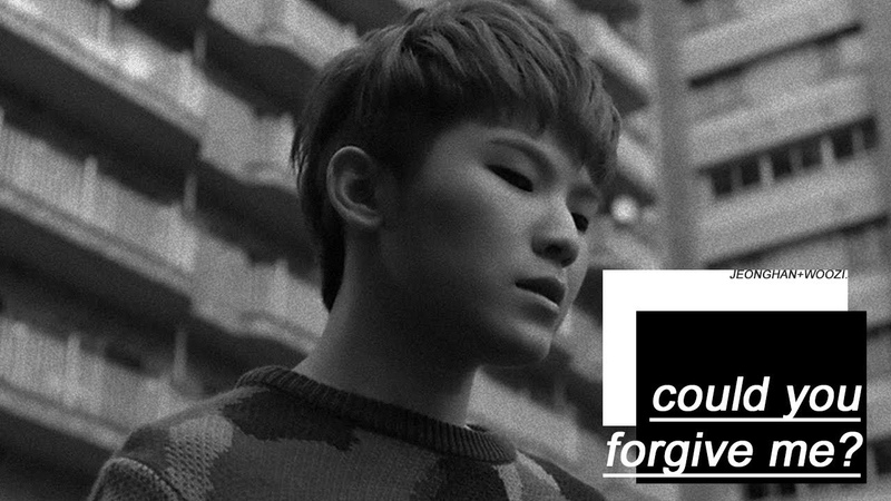 Jeonghanwoozi   could you forgive me?