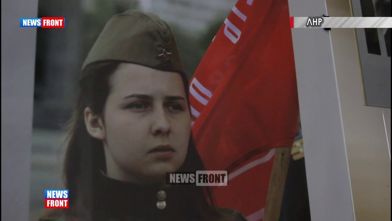 Украина внесла на Миротворец школьников и кадетов - советник Главы ЛНР