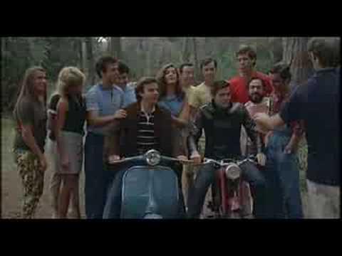 De Sica Calà Sapore Di Mare (1982) Si Fa a Gara...