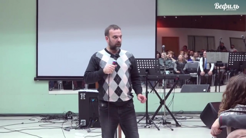 ЮМОР Шарики святости С.Лукьянов (720p).mp4