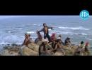 Manasuley_Kalisey_Song_Desamuduru_MovieAllu_ArjunHansika_MotwaniPuri_Jagannadh