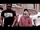Termanology Termanator The Machine ft Conway