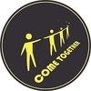 COME TOGETHER - международная ученическая конфер