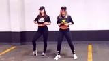 Geo Da Silva &amp Jack Mazzoni - Booma Yee (DJ Walkman Eurodance Remix)