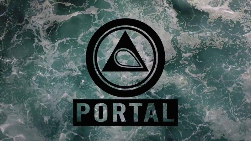 Portal Surf Designs SUP серфинг в Коста Рике