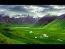 Orinoco Flow (Sail Away) - Enya (with lyrics)