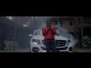 "King Samson - "" Get The Strapp ( Official Video ) Dir x @Rickee_Arts"