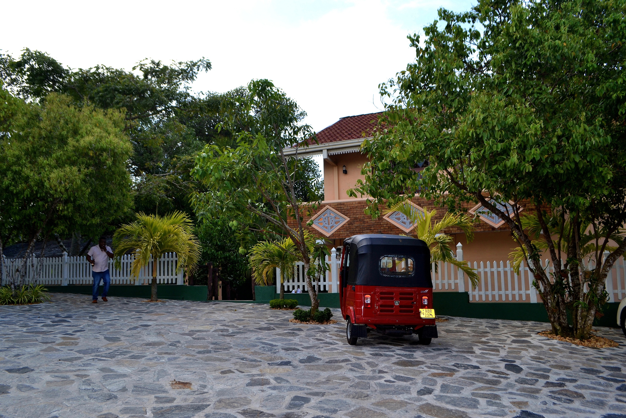 Шри Ланка (фото) - Страница 3 DgcBw9qNOPk
