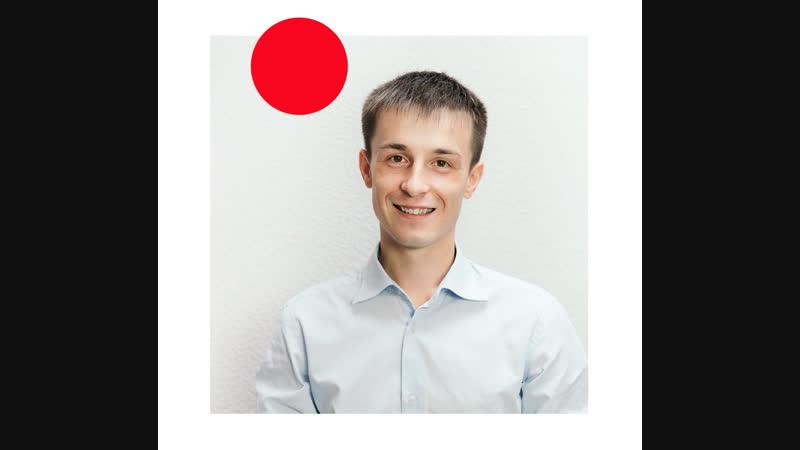 молодойгерой: Нафис Сиразетдинов