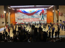 Чемпионат России/ отборочные