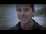 BUSH The Sound Of Winter (HD Official Video 2011) from THE SEA OF MEMORIES