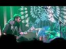 The Gaslight Anthem Cover The Misfits Astro Zombies Live La Cigale Paris 04 Nov 2012