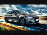 #bmw #bmw2019 #speed #car #cars #бмв #бмв2019 #автосалон #mcrovsh