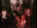 Sylvester You Make Me Feel Mighty Real 1978 HD