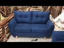 Sofa văng nỉ trả khách ạ - Xưởng sản xuất sofa của nội thất Đăng Khoa