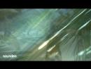 Ben Delay - When Were Gone Video Edit