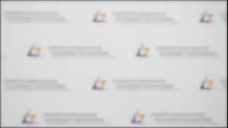 Лекция Валерии Пороховой в СКАУ 3.08.2018 ( 240 X 426 ).mp4