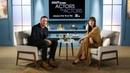 Dakota Johnson Compares Studio Films to 'Artistic Prostitution'