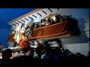 Traslado Pollinica ALHAURIN de la TORRE 2018 las mejores marchas Viernes de Dolores 23 03
