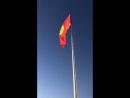 Мой родной Кыргызстан 🇰🇬🇰🇬
