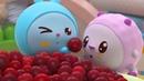 Малышарики - новые серии - Смешинка 137 серия Развивающие мультики для самых маленьких