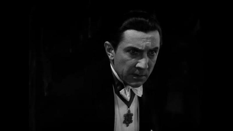 CHVRCHES Bela Lugosi's Dead