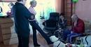 Прикоснулась пальцами Волочкова рассказала об избиении собаки