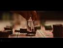 ❗ Игромания! НОВОСТИ КИНО, 13 июня Джокер, Игра престолов, Пипец 3, Kingsman 3,