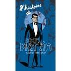 Dean Martin альбом BD Music Presents Dean Martin