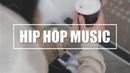 Frozen Over - Ballpoint [Mainstream Hip Hop Music]