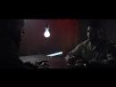 Tech N9ne PTSD Warrior Built Feat Krizz Kaliko Jay Trilogy