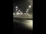 Анастасия Маринина - Live