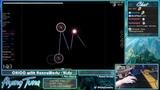 osu! FlyingTuna CHiCO with HoneyWorks - Historia Secret Night +HD,DT 97,80 1