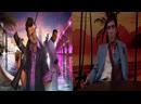 Grand Theft Auto Scarface Evolution -Трейлер