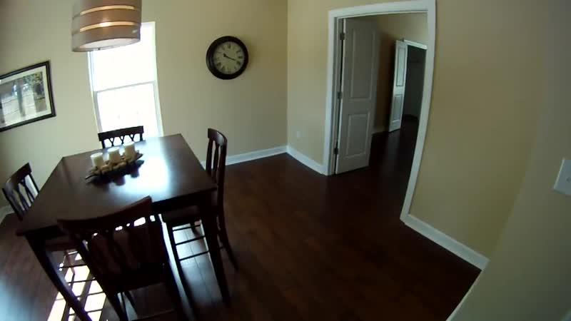 Chesapeake Real Estate New Homes for Sale Hampton Roads Virginia Realtor Andy Hubba 1426 Salton Dr