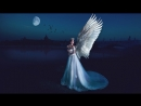 Aleksey Nazarov Lx24 Ночь Луна new music video 2018 песня для души