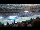 Ленинград - В Питере пить