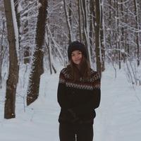 Диляра Яруллина фото