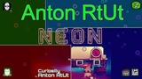 Curiosity EP by Anton RtUt on OneSun Neon (Preview)