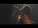 John Newman vs. ice mc vs. Bruno Mars - A Rainy Day In Heaven (panduro mashup)