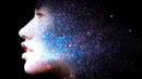 Super Consciousness Music Link Subconscious Unconscious Mind⎪10'000 Hz Full Restore Body Mind Soul