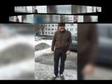 video_2018_Jul_25_10_01_45.mp4