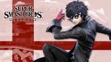 Music Super Smash Bros. Ultimate