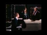 The Carpenters - Perry Como Show1974 (HQ)
